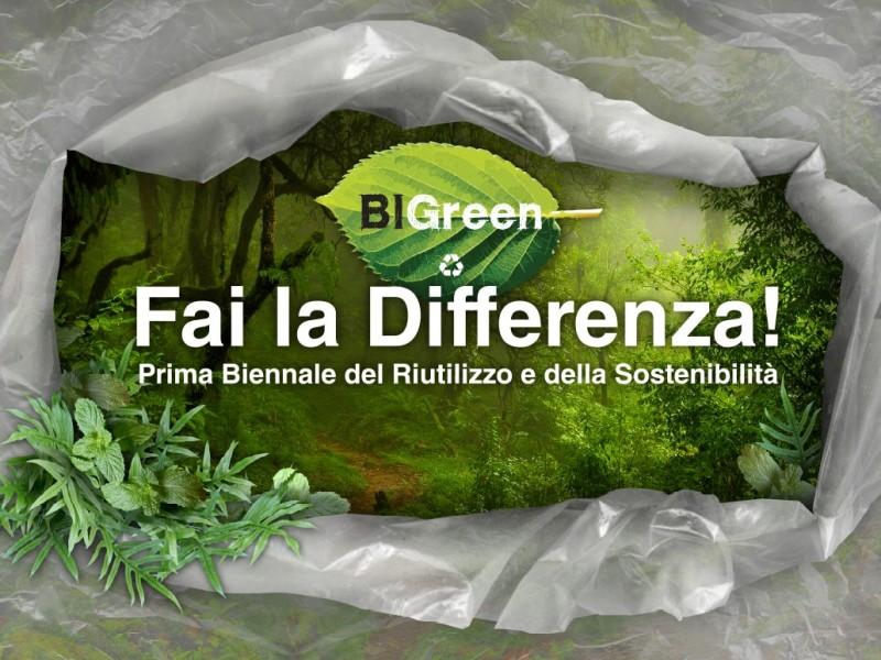 bi-green