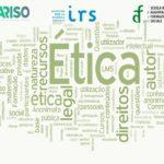 corso-di-etica__