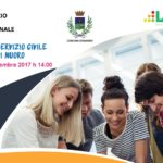 locandina servizio civile 2017_per sito lariso