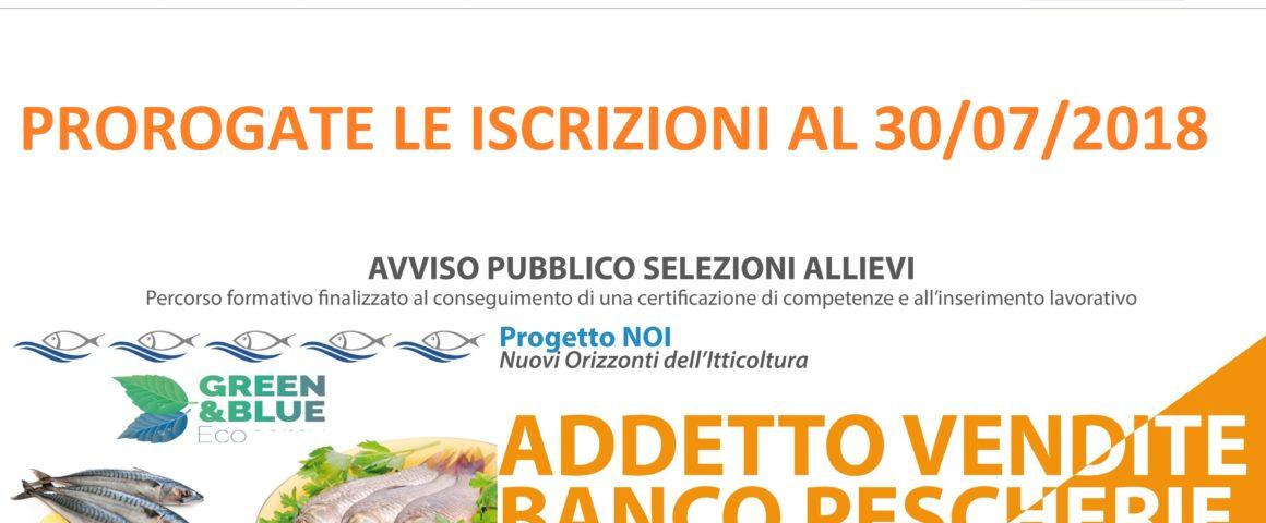 iscrizioni alle selezioni dei corsi di formazione gratuiti Sardegna Nuoro